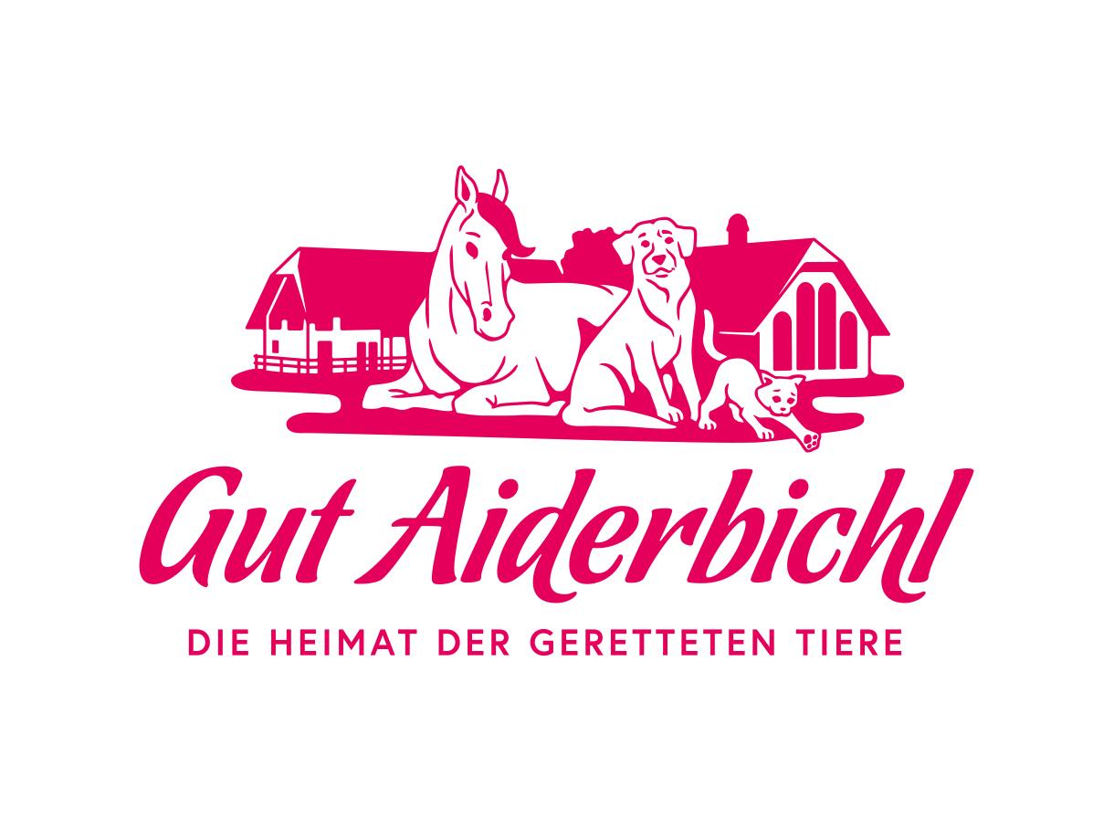 Nordic-Fitnesstag auf Gut Aiderbichl