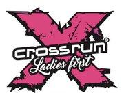 X-Cross Run Ladies Challenge