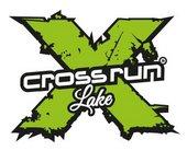 X-Cross Run Lake Podersdorf
