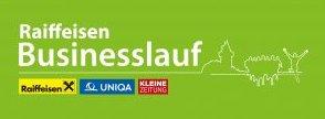 Raiffeisen Businesslauf Graz 2021