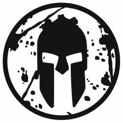 Spartan Tenerife 2021