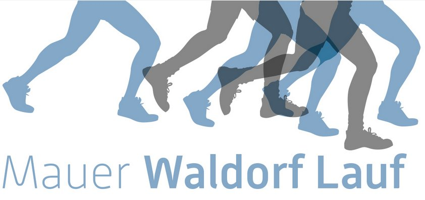Mauer Waldorf Lauf 2021