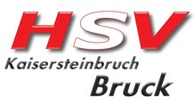 Brucker Sparkasse Citylauf 2021