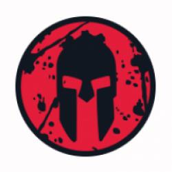 Spartan Winter Zell am See - Kaprun 2022