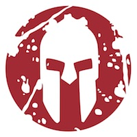 Spartan Ste Croix - Les Rasses 2021