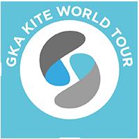 GKA KITE WORLD TOUR 2021