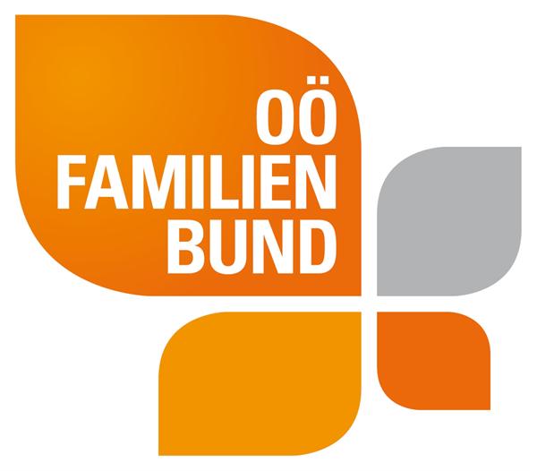 Familienbund Kids-Run 2021