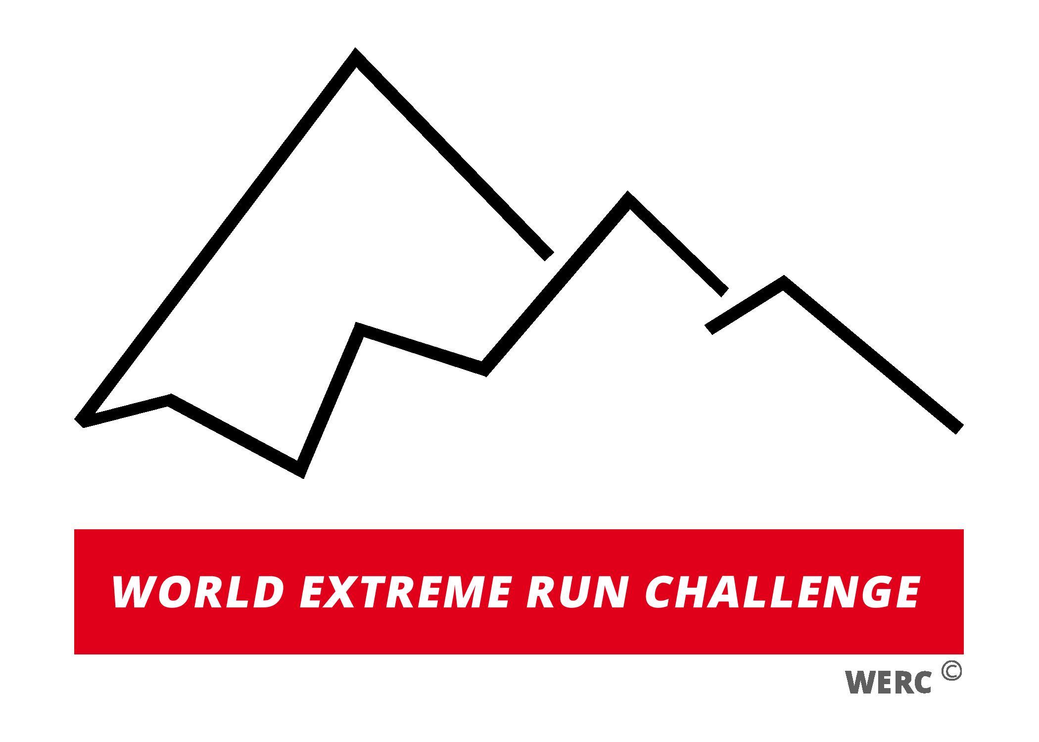 World Extreme Run Challenge - Kitzbühel/Streif