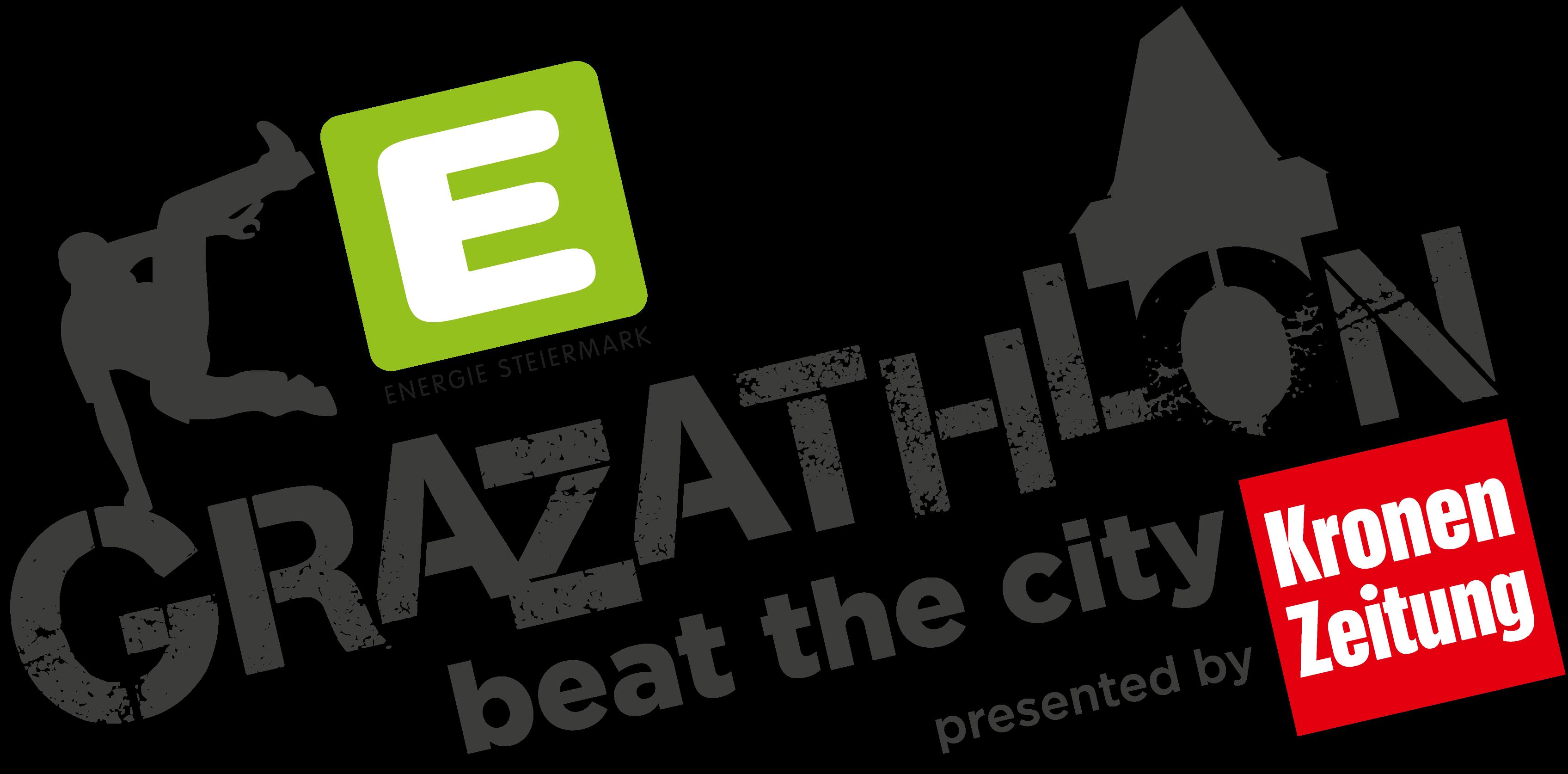 E-Grazathlon 2022