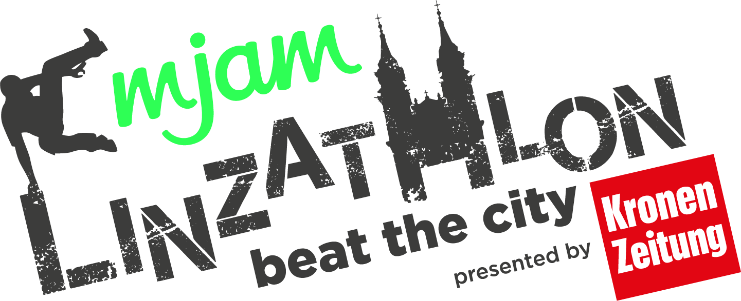 Linzathlon 2022