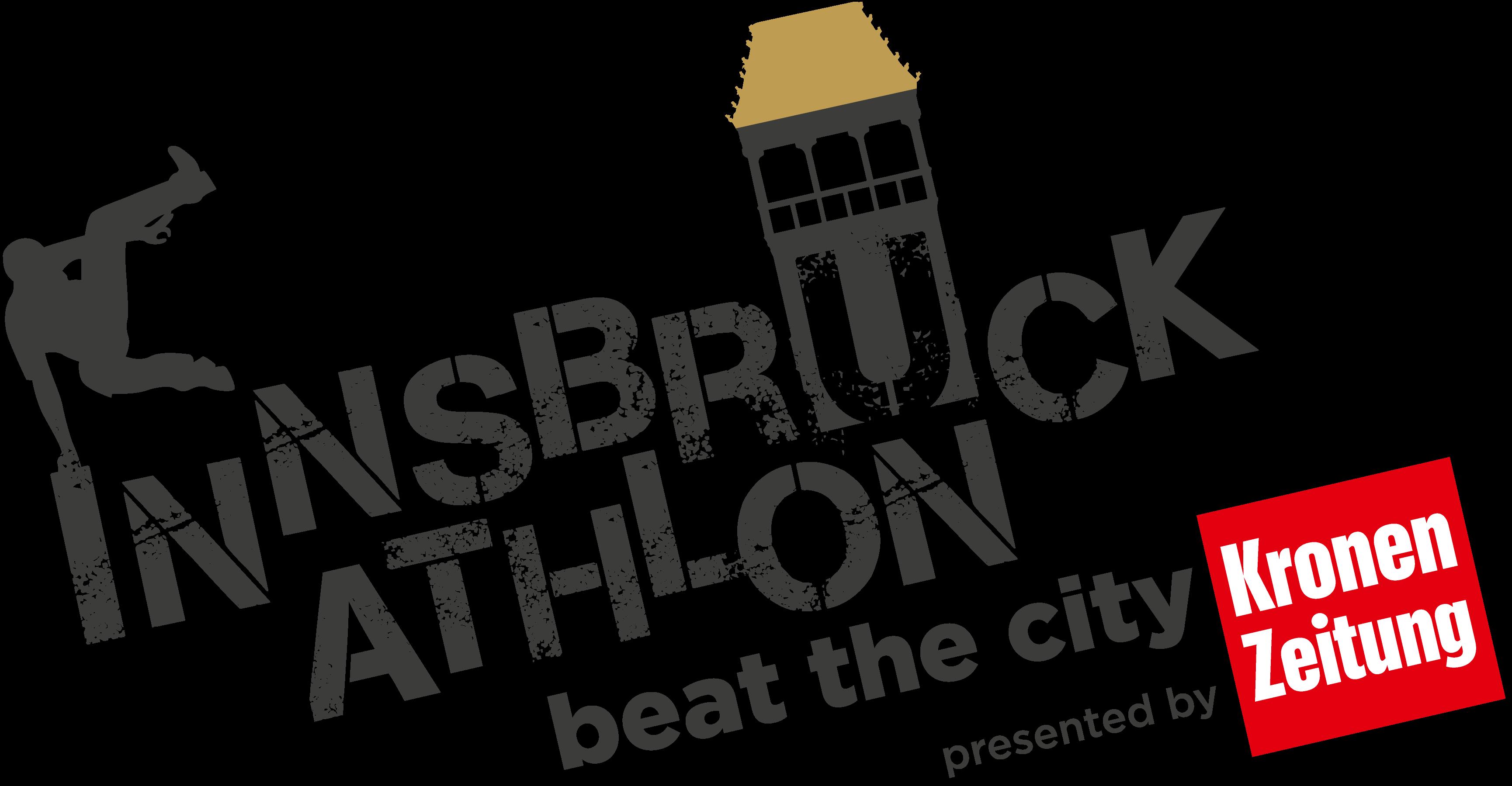 Innsbruckathlon 2022